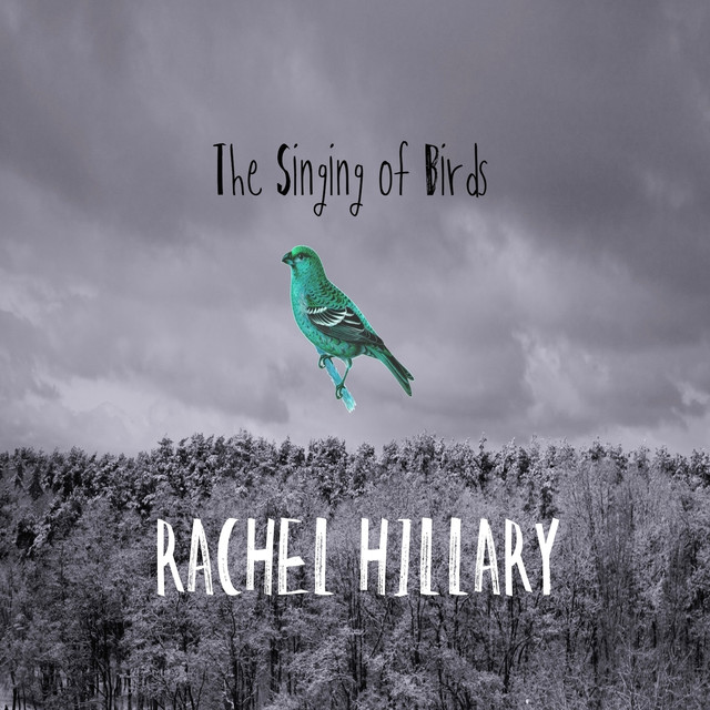 Rachel Hillary  tickets and 2019 tour dates