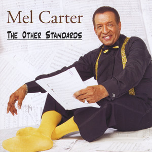 The Other Standards album