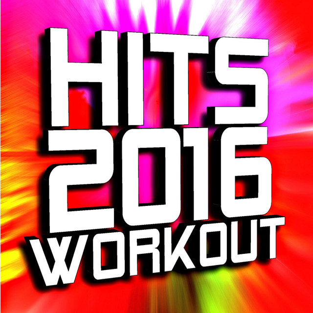 Hello (Workout Warmup Mix) [115 BPM], a song by Workout Remix