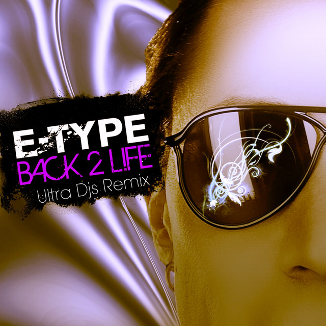 Back 2 Life (Ultra DJS Remix)
