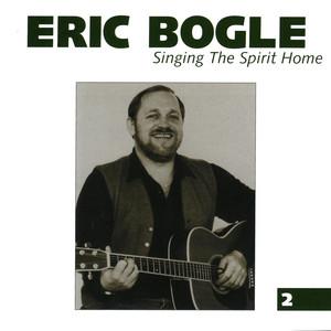 Singing the Spirit Home, Vol. 2 album