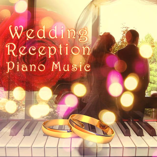 Mother Son Reception Dance Songs: Wedding Reception Piano Music