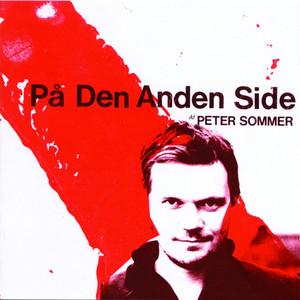 På Den Anden Side - Peter Sommer