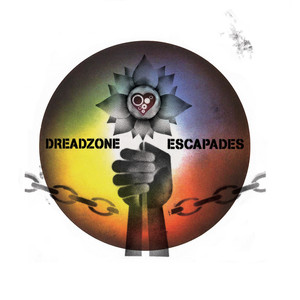 Escapades album