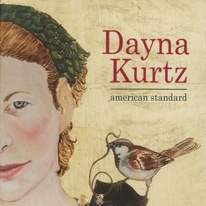 American Standard album