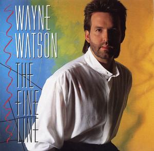 The Fine Line album