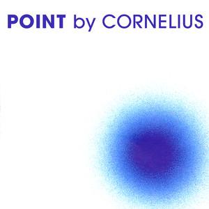 Point album