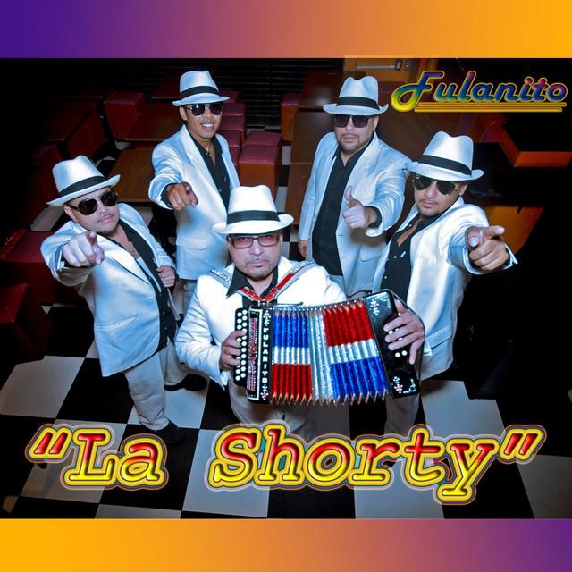 La Shorty