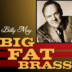 Big Fat Brass album