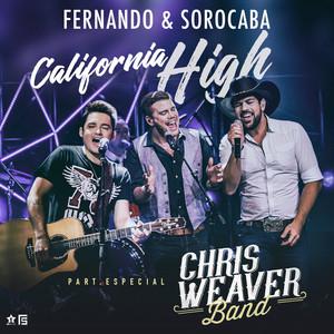 California High (Ao Vivo)