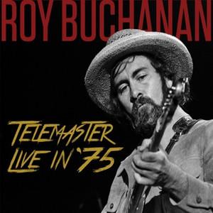 Telemaster Live In '75 album