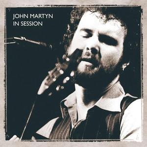 In Session at the BBC album