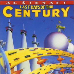 Last Days of the Century album