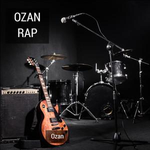 Ozan Rap Albümü