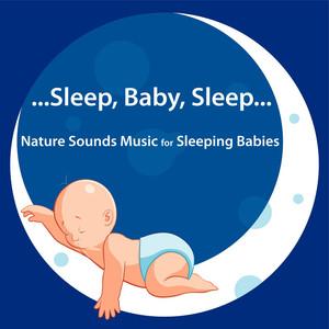Sleep Baby Sleep On Spotify