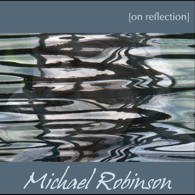 Family Tree, a song by Michael Robinson on Spotify