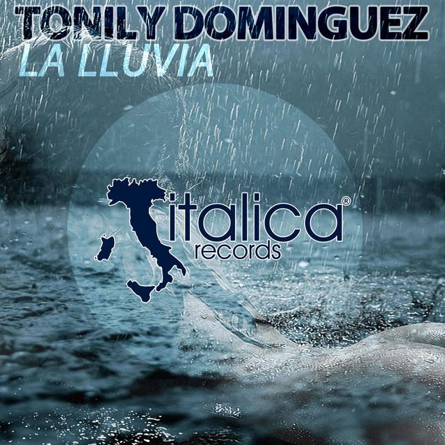 Tonily Dominguez