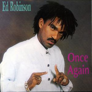 Once Again album