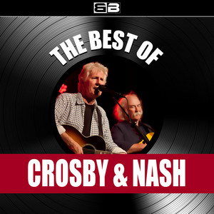 The Best of Crosby & Nash album