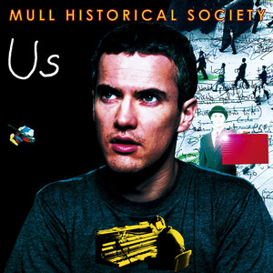 Us - Mull Historical Society