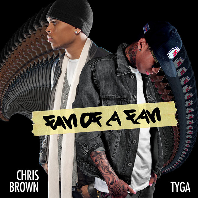 Like a Virgin Again, a song by Chris Brown, Tyga on Spotify