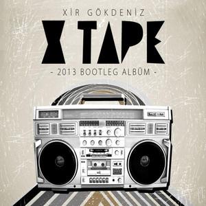 Xtape Albümü