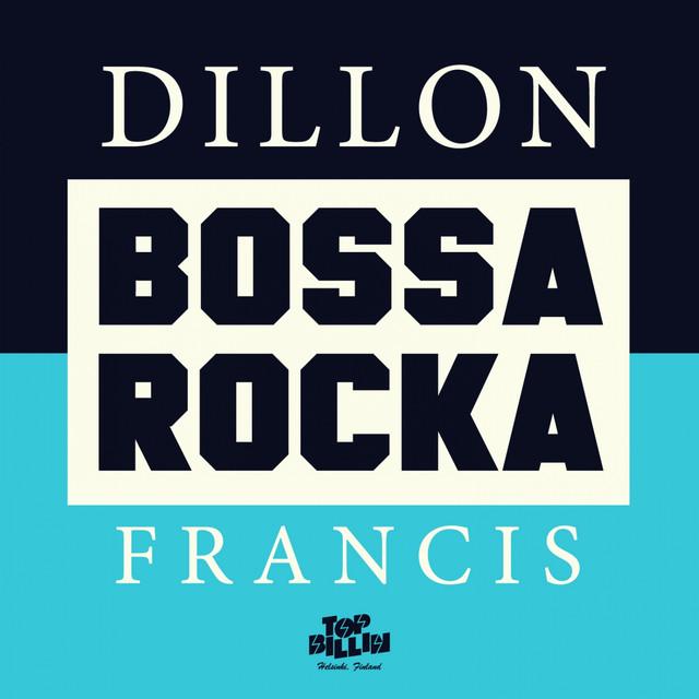 Bossa Rocka