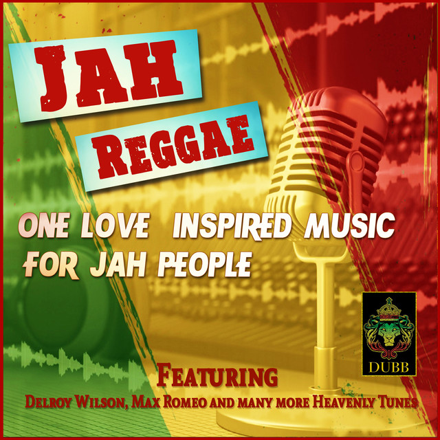 Reggae Fever, a song by Curley David on Spotify