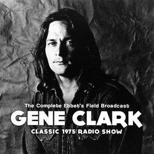 Complete Ebbet's Field Broadcast (Live) album