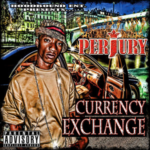 currency übersetzung
