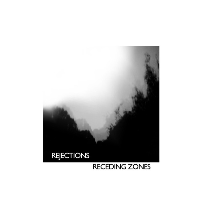Rejections tickets and 2019 tour dates