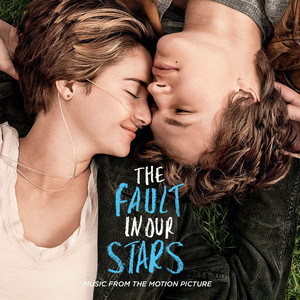 The Fault In Our Stars: Music From The Motion Picture Albümü