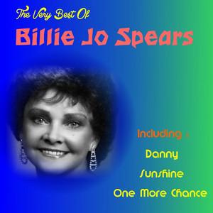 Billie Jo Spears, the Very Best Of album
