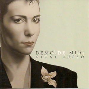 Demo.De.Midi album