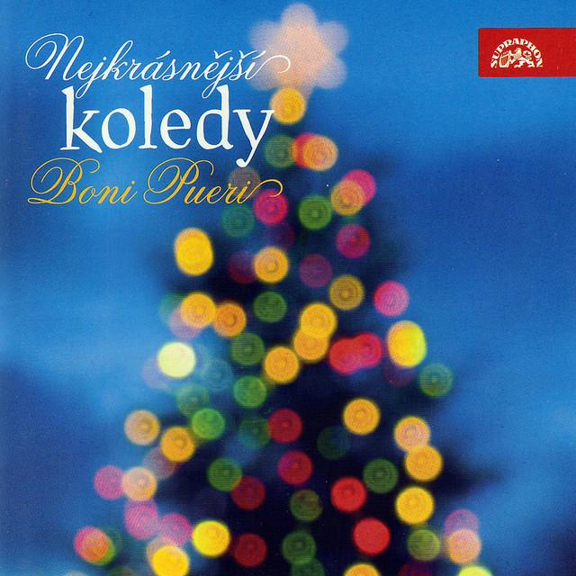 christmas essay glad music publishing tidings By william e studwell/ dorothy e jones book publishing glad tidings: essays.