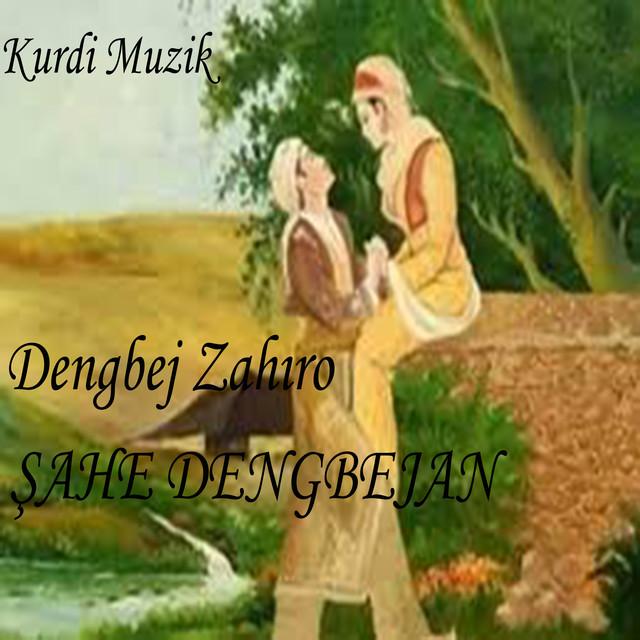 Dengbej / Şahe Dengbejan