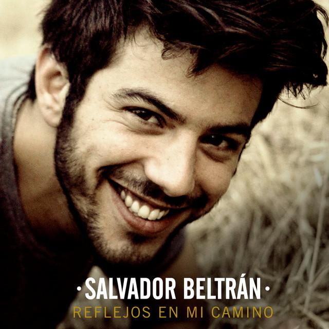Salvador Beltran