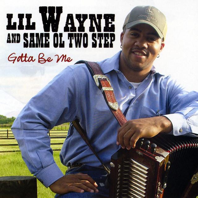 Lil' Wayne & Same Ol' 2 Step