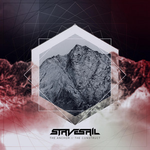Stavesail – The Anchor // The Construct (2019) Download