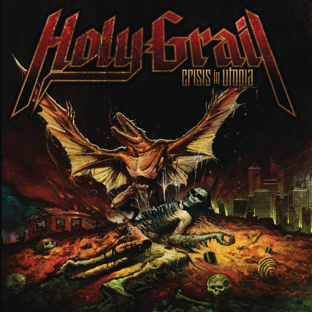 Call of Valhalla, a song by Holy Grail on Spotify