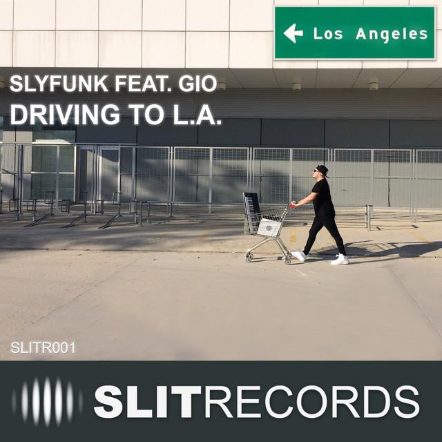 SlyFunk