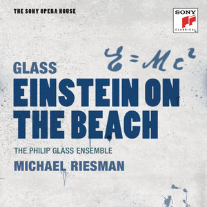 Philip Glass Ensemble