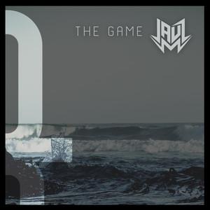The Game Albümü