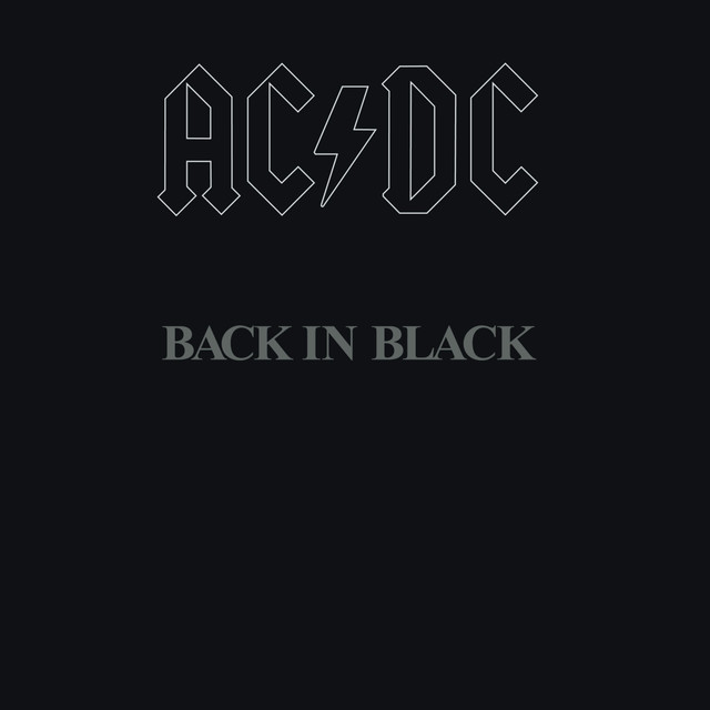 79be91b4d The Hives: I Want More sounds like AC/DC: Back in Black   Sounds ...