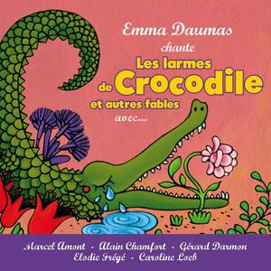 Emma Daumas, Caroline Loeb La girafe cover