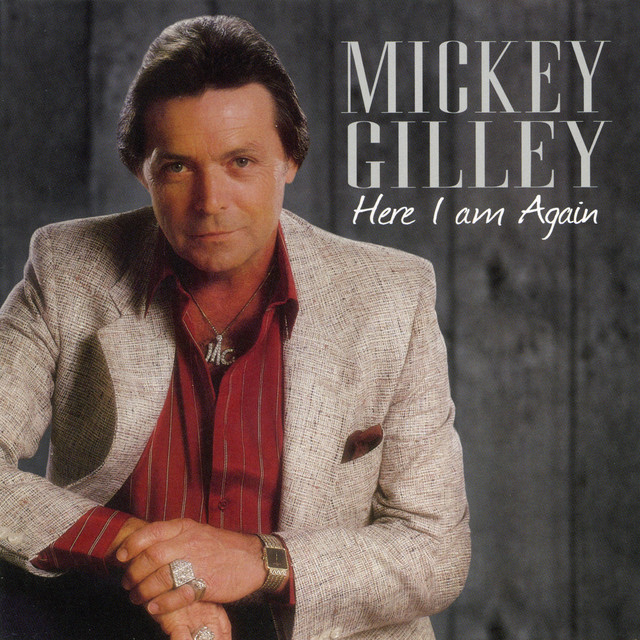 room full of roses  a song by mickey gilley on spotify room full of roses music room full of roses music