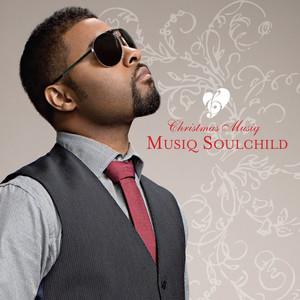 Christmas Musiq album