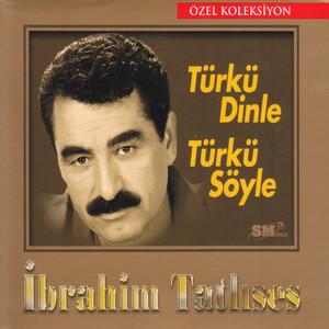Türkü Dinle Türkü Söyle (özel Koleksiyon) Albümü