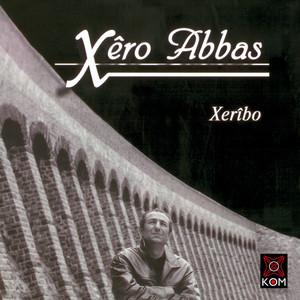Xerîbo Albümü