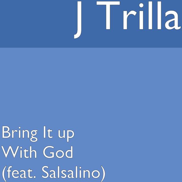 J Trilla
